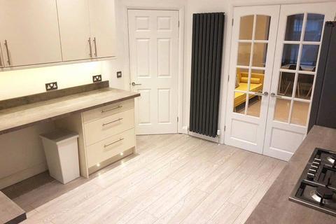 1 bedroom house share to rent - 186 Shortheath Rd, Erdington, Birmingham B23 6JX