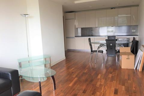 2 bedroom flat to rent - City Lofts 12 City Lofts, 94 The Quays, Salford