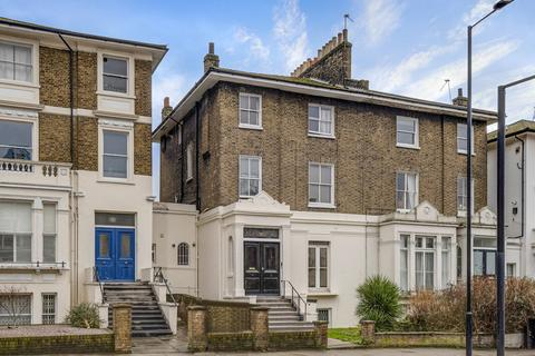 2 bedroom flat for sale - Camden Road, London, NW1