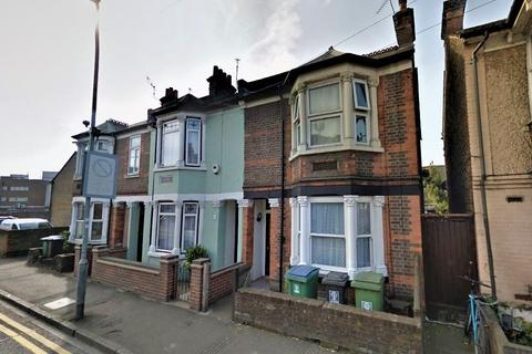 1 bedroom maisonette for sale - Marlborough Road WD18