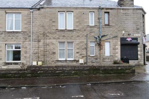 1 bedroom flat to rent - 22 Hendry Road, Kirkcaldy, KY2