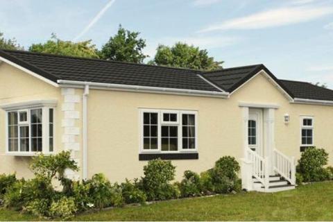 2 bedroom park home for sale - Residential Park Home, Bridgnorth, Shropshire