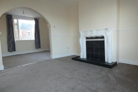 2 bedroom terraced house - Derwent Street, Easington Lane, Houghton Le Spring, Tyne and Wear, DH5 0HG
