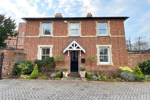 3 bedroom detached house for sale - Humphris Place, Cheltenham