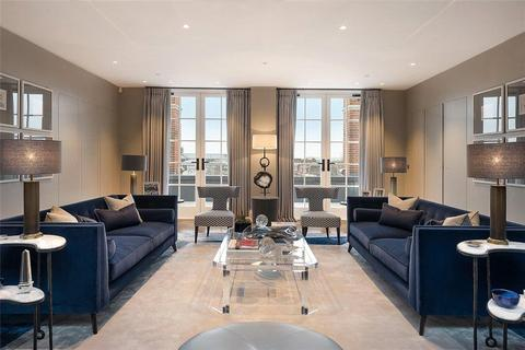 5 bedroom flat for sale - The Sloane Building, Hortensia Road, Chelsea, London, SW10