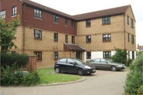 2 bedroom flat - Lime Court, Lewis Road, Colliers Wood, London, CR4 3LS