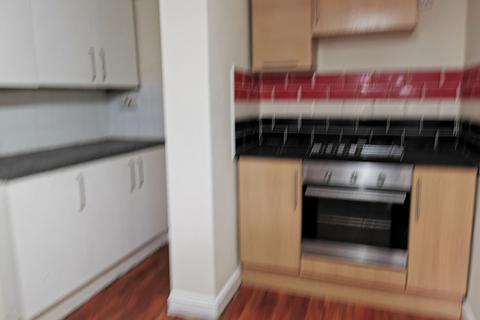 1 bedroom apartment to rent - Duckworth Lane, Bradford, BD9