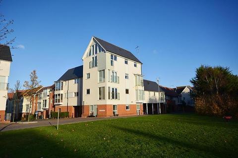 2 bedroom apartment for sale - Montfort Drive, Chelmsford, Essex, CM2
