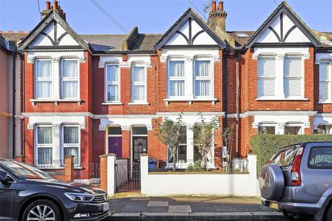 2 bedroom flat for sale - Weston Road, London, W4