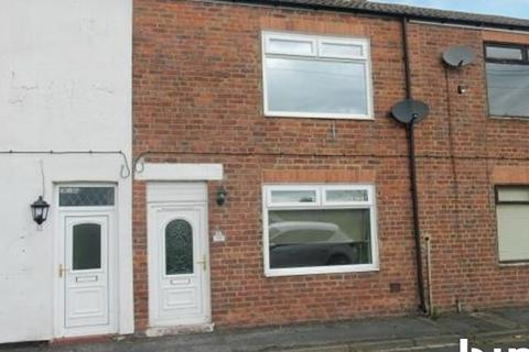 2 bedroom terraced house for sale - Randolph Street, Bishop Auckland, DL14 8UL