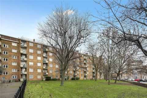 3 bedroom flat for sale - Sidney House, Old Ford Road, London, E2