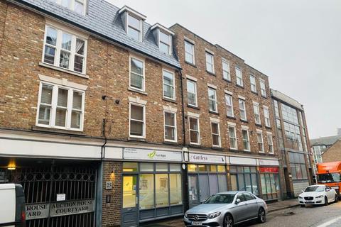 2 bedroom apartment to rent - JOHN STREET, LUTON LU1