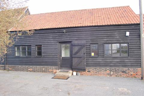 Office to rent - Chelmsford