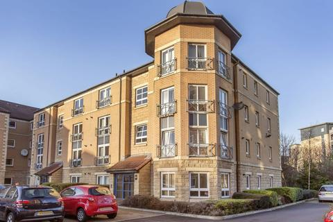 2 bedroom flat for sale - 8/4 St Clair Road, Leith, EH6 8JY