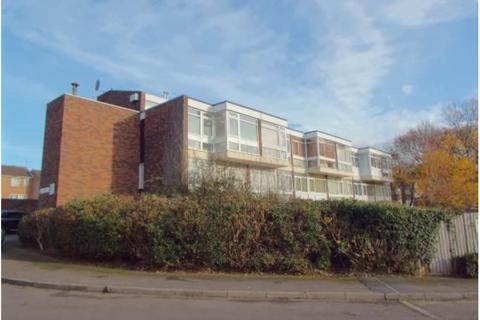 1 bedroom maisonette to rent - Falmouth Road, Evington, LE5