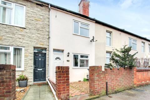 3 bedroom terraced house for sale - Sherwood Street, Reading, RG30