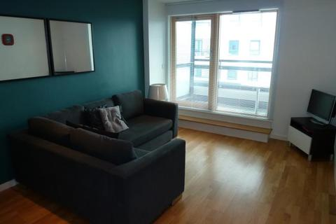 2 bedroom apartment to rent - GATEWAY EAST, MARSH LANE. LS9 8AY