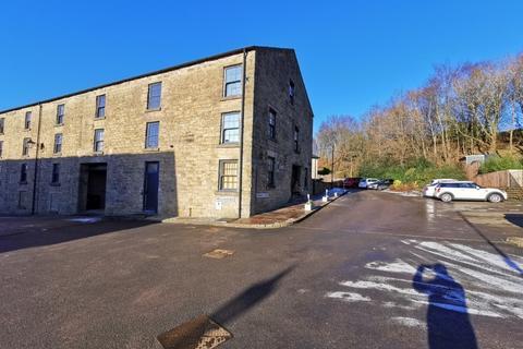 2 bedroom flat for sale - Arcon Village, Horwich, Bolton, BL6