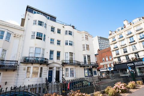 1 bedroom apartment to rent - New Steine, Brighton, East Sussex, BN2