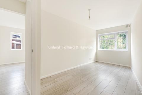 1 bedroom flat - Catford Hill London SE6