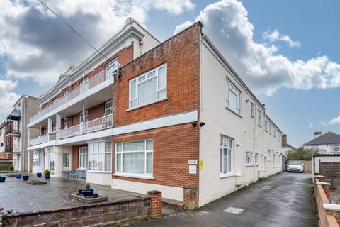 1 bedroom flat for sale - Clarehaven Court, Wessex Avenue, Bognor Regis, West Sussex. PO21 2QW