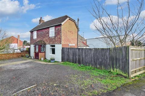 5 bedroom detached house for sale - Dunn Street, Bredhurst, Gillingham, Kent