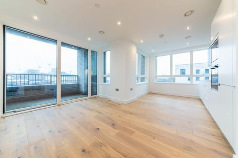 2 bedroom apartment to rent - Duval House (Junction House), 10 Grant Road, LONDON, London, SW11