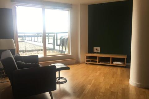 2 bedroom apartment to rent - GATEWAY NORTH, CROWN POINT ROAD. LS9 8BY