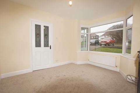 3 bedroom semi-detached house to rent - Broad Lane, B14