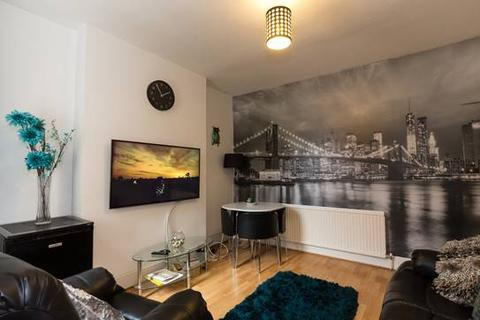 1 bedroom house share to rent - Collington Street, Beeston, Nottingham