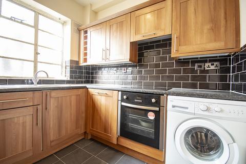 2 bedroom flat for sale - 2 Bedroom Flat in Lansdowne