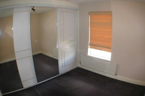 3 bedroom terraced house to rent - Grovelands Road, Reading