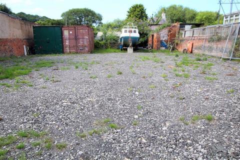 4 bedroom property with land for sale - Mornant Avenue, Ffynnongroyw, Flintshire, CH8