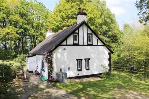 4 bedroom cottage for sale - Llanfwrog, Ruthin, Denbighshire
