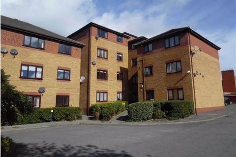 2 bedroom apartment for sale - Llys Yr Efail, Mold, Flintshire