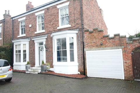 4 bedroom detached house to rent - Middleton Lane