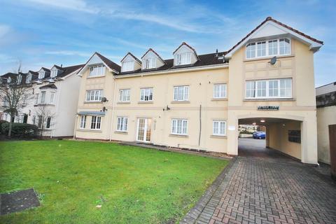 2 bedroom apartment for sale - Flat , Netham Court,  Netham Road, Bristol