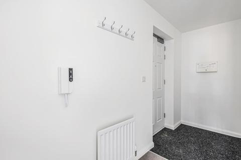 1 bedroom flat for sale - Fairacre Collection,  Witney,  OX29