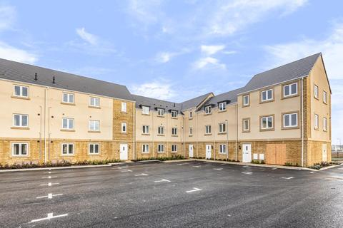 1 bedroom flat for sale - Fairacre Collection,  West Witney,  OX29