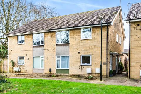 2 bedroom maisonette for sale - Cirencester, GL7