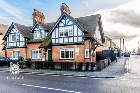 2 bedroom end of terrace house for sale - Mount Road, Braintree, Essex