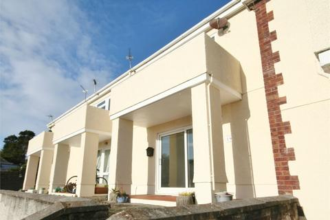 1 bedroom flat for sale - Vanewood Court, Mumbles, Swansea
