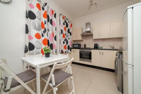 2 bedroom apartment to rent - Charleville Road, London, W14