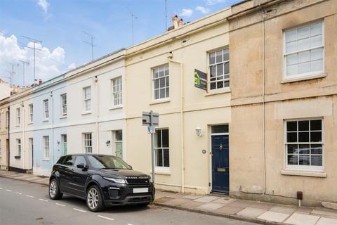 3 bedroom terraced house for sale - Keynsham Road, Near Sandford Park, Cheltenham
