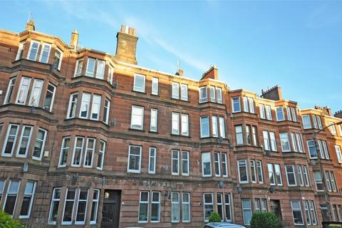 1 bedroom flat for sale - Flat 3/1 17 Strathyre Street