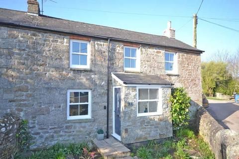 3 bedroom semi-detached house for sale - Ponsanooth, Truro, Cornwall