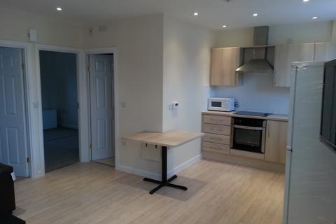 2 bedroom apartment to rent - Lound Side, Chapeltown