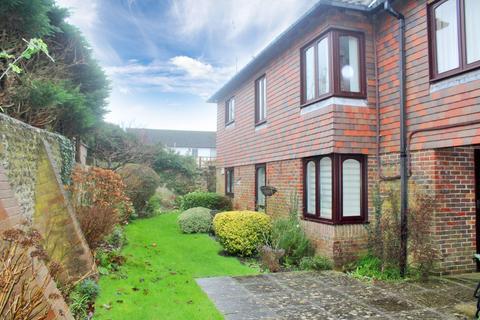 2 bedroom apartment for sale - Storrington - White Horse Court