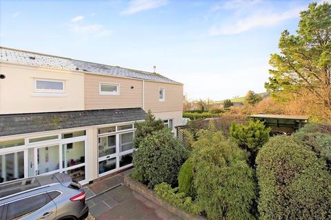 3 bedroom semi-detached house for sale - Fairview Road, Denbury