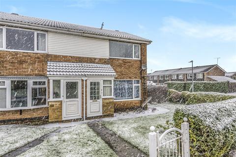 3 bedroom semi-detached house for sale - Hebden Walk, Grantham, NG31
